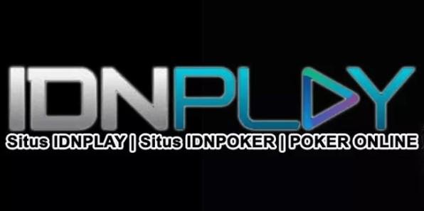 Berbagai bonus yang didapat member Dalam Agen poker
