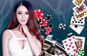 Cara Daftar Agen Resmi Poker Online Casino Vip Lounge