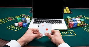 Strategi Cara Menang Bermain Judi Poker IDN