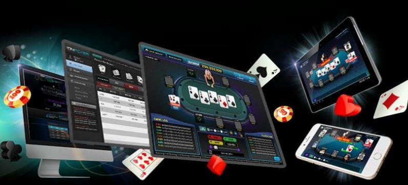 Cara Mendaftar IDN Poker Online Untuk Para Pemula