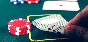Memahami Cara Untuk Daftar Situs Poker