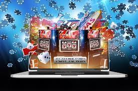 Belajar Main Live22 Slot Game Gunakan Uang Asli